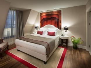 /sl-si/titanic-gendarmenmarkt-berlin-hotel/hotel/berlin-de.html?asq=jGXBHFvRg5Z51Emf%2fbXG4w%3d%3d