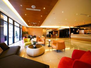 /it-it/hotel-rich/hotel/tainan-tw.html?asq=jGXBHFvRg5Z51Emf%2fbXG4w%3d%3d