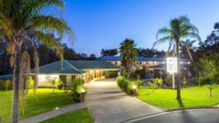 /de-de/thurgoona-country-club-resort/hotel/albury-au.html?asq=jGXBHFvRg5Z51Emf%2fbXG4w%3d%3d