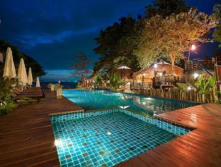 /sl-si/lalaanta-hideaway-resort/hotel/koh-lanta-th.html?asq=jGXBHFvRg5Z51Emf%2fbXG4w%3d%3d