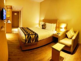 /ar-ae/best-western-plus-ekobarn/hotel/wayanad-in.html?asq=jGXBHFvRg5Z51Emf%2fbXG4w%3d%3d