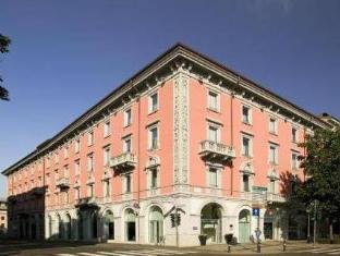 /vi-vn/mercure-bergamo-centro-palazzo-dolci/hotel/bergamo-it.html?asq=jGXBHFvRg5Z51Emf%2fbXG4w%3d%3d