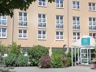 /hi-in/quality-hotel-erlangen/hotel/erlangen-de.html?asq=jGXBHFvRg5Z51Emf%2fbXG4w%3d%3d