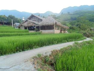 /zh-cn/tavan-ecologic-homestay/hotel/sapa-vn.html?asq=jGXBHFvRg5Z51Emf%2fbXG4w%3d%3d