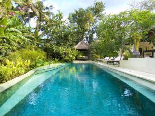 Villa Bali Asri Seminyak