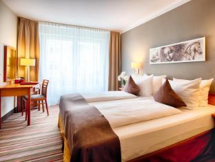 /th-th/leonardo-hamburg-airport-hotel/hotel/hamburg-de.html?asq=jGXBHFvRg5Z51Emf%2fbXG4w%3d%3d