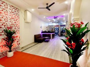 Hotel Lord Krishna