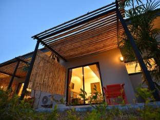 /th-th/sabye-d-resort-at-surat/hotel/suratthani-th.html?asq=jGXBHFvRg5Z51Emf%2fbXG4w%3d%3d