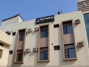 /bg-bg/hotel-diamond-inn/hotel/chandigarh-in.html?asq=jGXBHFvRg5Z51Emf%2fbXG4w%3d%3d