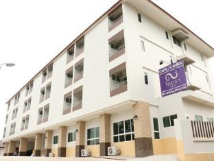 /th-th/iyara-residence/hotel/trat-th.html?asq=jGXBHFvRg5Z51Emf%2fbXG4w%3d%3d