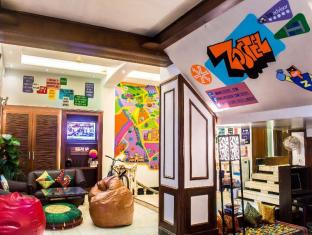 /fi-fi/zostel-delhi-hostel/hotel/new-delhi-and-ncr-in.html?asq=jGXBHFvRg5Z51Emf%2fbXG4w%3d%3d