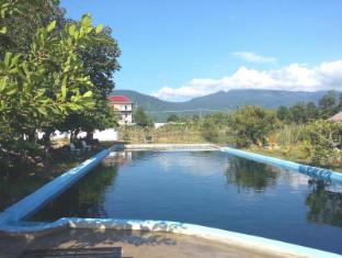/lt-lt/bohemiaz-resort/hotel/kampot-kh.html?asq=jGXBHFvRg5Z51Emf%2fbXG4w%3d%3d