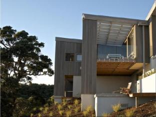 Marino Ridge Luxury Hosted Accommodation