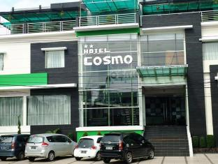 /ca-es/cosmo-hotel/hotel/jambi-id.html?asq=jGXBHFvRg5Z51Emf%2fbXG4w%3d%3d