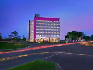 /cs-cz/favehotel-jababeka/hotel/cikarang-id.html?asq=jGXBHFvRg5Z51Emf%2fbXG4w%3d%3d