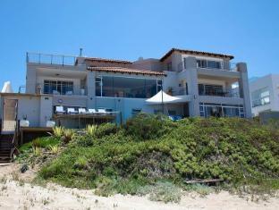 /de-de/beach-villa-wilderness/hotel/wilderness-za.html?asq=jGXBHFvRg5Z51Emf%2fbXG4w%3d%3d