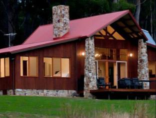 /de-de/adventure-bay-retreat/hotel/bruny-island-au.html?asq=jGXBHFvRg5Z51Emf%2fbXG4w%3d%3d
