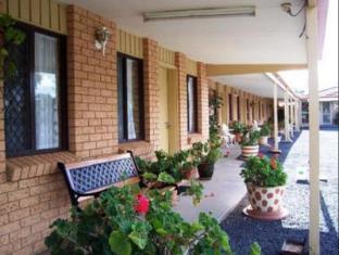 /da-dk/three-ways-motel/hotel/gilgandra-au.html?asq=jGXBHFvRg5Z51Emf%2fbXG4w%3d%3d