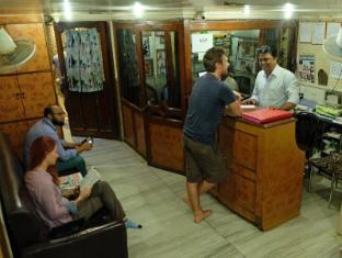 /cs-cz/hotel-new-india/hotel/mumbai-in.html?asq=jGXBHFvRg5Z51Emf%2fbXG4w%3d%3d