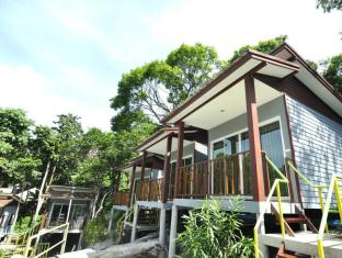 /ro-ro/sabai-sea-view-bungalow/hotel/koh-phi-phi-th.html?asq=jGXBHFvRg5Z51Emf%2fbXG4w%3d%3d