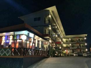 /cs-cz/nan-treasure-hotel/hotel/nan-th.html?asq=jGXBHFvRg5Z51Emf%2fbXG4w%3d%3d