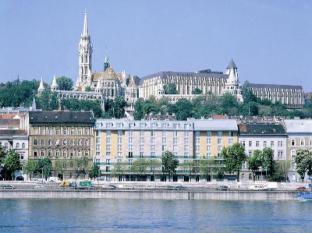 /lv-lv/artotel-budapest/hotel/budapest-hu.html?asq=jGXBHFvRg5Z51Emf%2fbXG4w%3d%3d