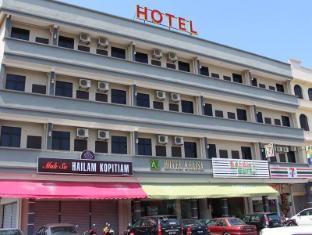 /da-dk/hotel-kelisa/hotel/taiping-my.html?asq=jGXBHFvRg5Z51Emf%2fbXG4w%3d%3d