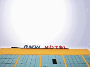 /ca-es/bmw-hotel/hotel/muar-my.html?asq=jGXBHFvRg5Z51Emf%2fbXG4w%3d%3d