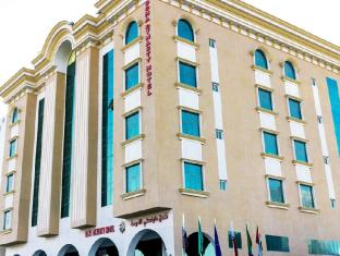 /da-dk/doha-dynasty-hotel/hotel/doha-qa.html?asq=jGXBHFvRg5Z51Emf%2fbXG4w%3d%3d