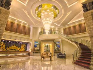 /da-dk/the7th-hotel-and-convention-center-lampung/hotel/bandar-lampung-id.html?asq=jGXBHFvRg5Z51Emf%2fbXG4w%3d%3d