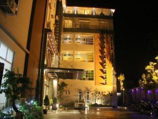 /da-dk/golden-guest-hotel/hotel/dawei-mm.html?asq=jGXBHFvRg5Z51Emf%2fbXG4w%3d%3d
