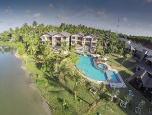 /ca-es/amaranthe-bay-resort-spa/hotel/trincomalee-lk.html?asq=jGXBHFvRg5Z51Emf%2fbXG4w%3d%3d