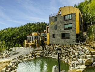 /zh-hk/phoenix-emerald-pension/hotel/pyeongchang-gun-kr.html?asq=jGXBHFvRg5Z51Emf%2fbXG4w%3d%3d