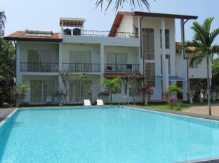 /et-ee/rainbow-lagoon-villa/hotel/negombo-lk.html?asq=jGXBHFvRg5Z51Emf%2fbXG4w%3d%3d