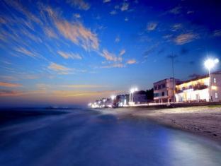 Dream Beach Pension