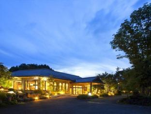 /cs-cz/tokiwaso-ryokan/hotel/miyazaki-jp.html?asq=jGXBHFvRg5Z51Emf%2fbXG4w%3d%3d