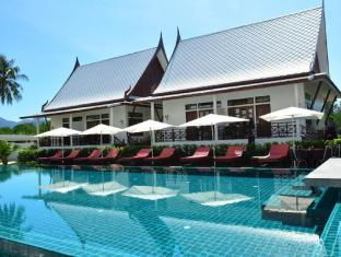 /zh-cn/bhu-tarn-koh-chang-resort-and-spa/hotel/koh-chang-th.html?asq=jGXBHFvRg5Z51Emf%2fbXG4w%3d%3d