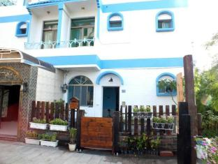/bg-bg/single-flight-backpackers/hotel/kinmen-tw.html?asq=jGXBHFvRg5Z51Emf%2fbXG4w%3d%3d