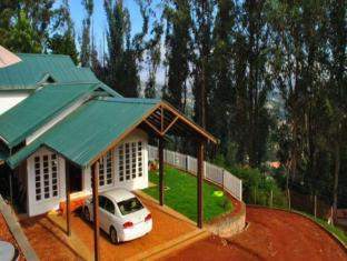 /ca-es/irinjalakuda-house/hotel/ooty-in.html?asq=jGXBHFvRg5Z51Emf%2fbXG4w%3d%3d