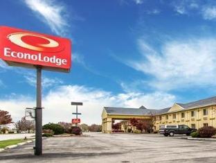 /cs-cz/econo-lodge-inn-and-suites-bloomington/hotel/bloomington-il-us.html?asq=jGXBHFvRg5Z51Emf%2fbXG4w%3d%3d