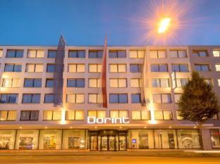 /vi-vn/dorint-hotel-an-der-messe-basel/hotel/basel-ch.html?asq=jGXBHFvRg5Z51Emf%2fbXG4w%3d%3d