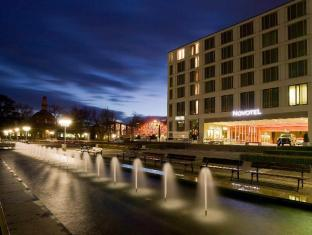 /it-it/novotel-karlsruhe-city/hotel/karlsruhe-de.html?asq=jGXBHFvRg5Z51Emf%2fbXG4w%3d%3d
