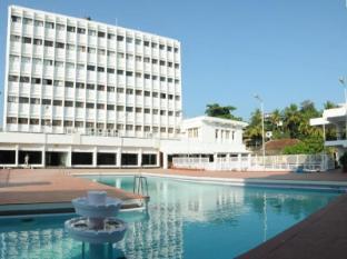 /ca-es/hotel-moti-mahal/hotel/mangalore-in.html?asq=jGXBHFvRg5Z51Emf%2fbXG4w%3d%3d