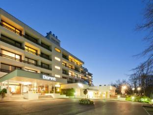 /es-es/dorint-hotel-sportresort-arnsberg-sauerland/hotel/arnsberg-de.html?asq=jGXBHFvRg5Z51Emf%2fbXG4w%3d%3d