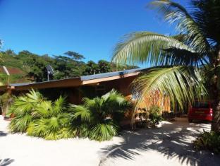 /de-de/pension-fare-ara-huahine/hotel/huahine-island-pf.html?asq=jGXBHFvRg5Z51Emf%2fbXG4w%3d%3d