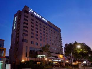 /zh-hk/kensington-prince-hotel-daegu/hotel/daegu-kr.html?asq=jGXBHFvRg5Z51Emf%2fbXG4w%3d%3d