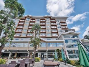 /da-dk/newtown-plaza-hotel/hotel/baguio-ph.html?asq=jGXBHFvRg5Z51Emf%2fbXG4w%3d%3d