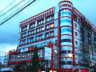/bg-bg/grand-puncak-lestari-hotel/hotel/bangka-id.html?asq=jGXBHFvRg5Z51Emf%2fbXG4w%3d%3d
