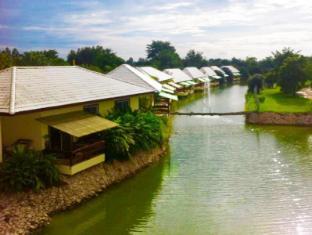 /bg-bg/aranyaprathet-riverside-resort/hotel/sa-kaeo-th.html?asq=jGXBHFvRg5Z51Emf%2fbXG4w%3d%3d