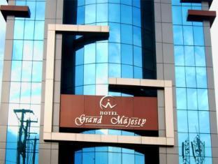 /ca-es/hotel-grand-majesty/hotel/guwahati-in.html?asq=jGXBHFvRg5Z51Emf%2fbXG4w%3d%3d